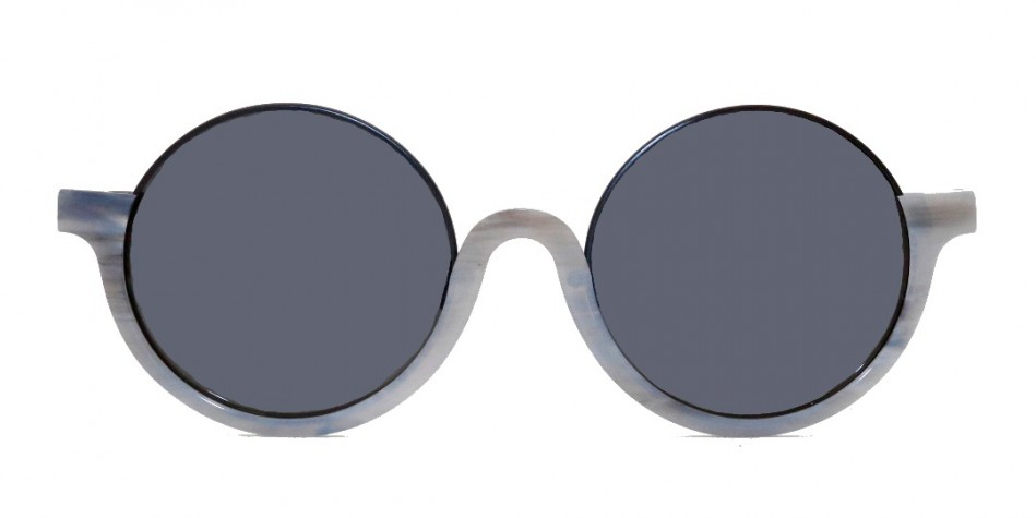 D'ORMESSON blue light blocking glasses