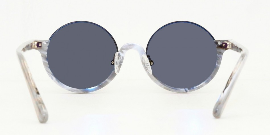 D'ORMESSON blue light glasses