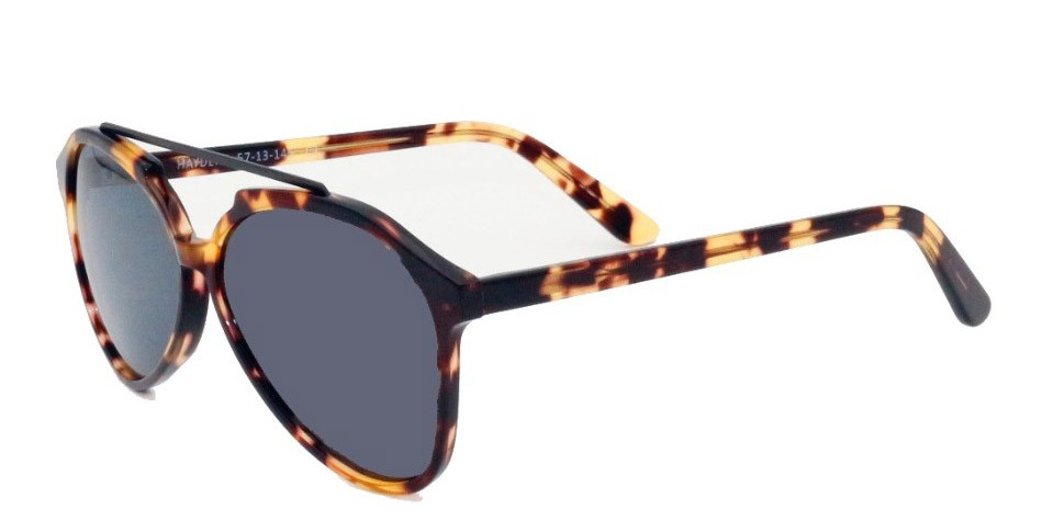 HAYDEN blue light glasses