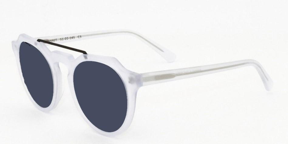 MUSSET blue light glasses