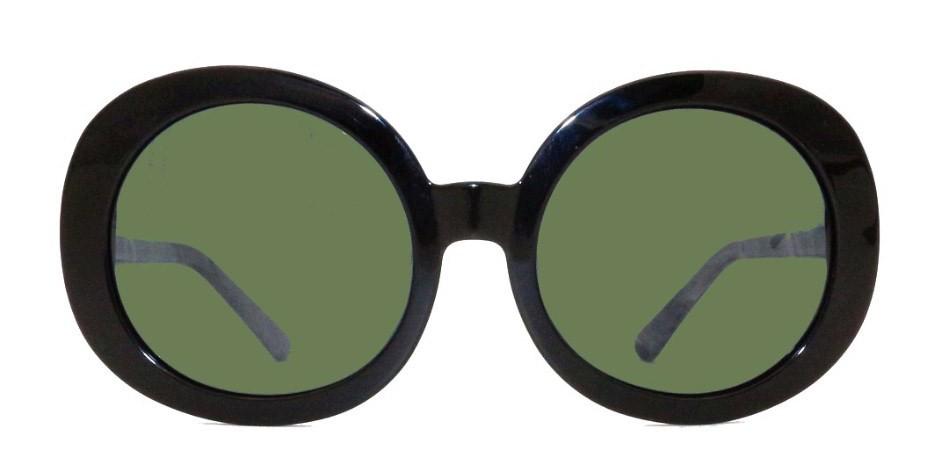 SIMONE blue light blocking glasses