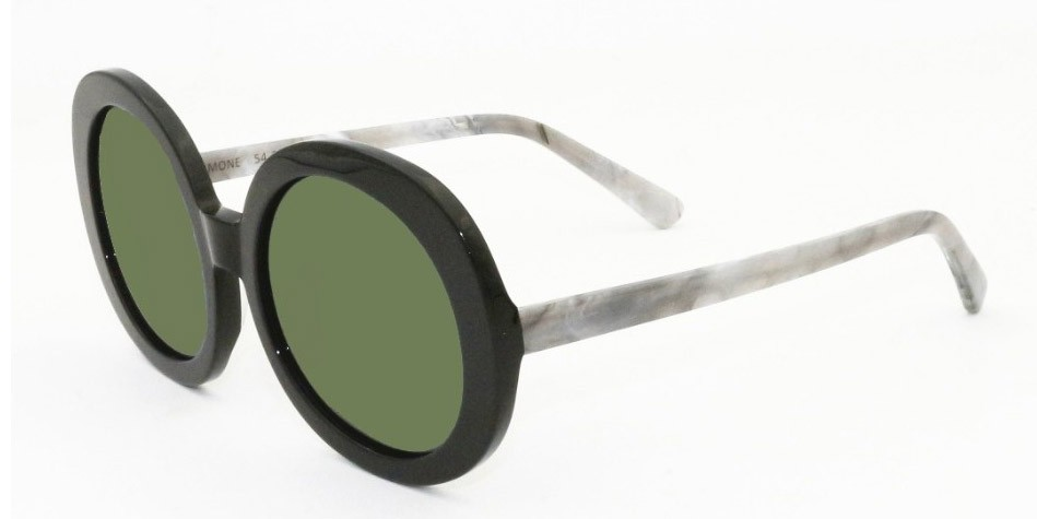 SIMONE blue light glasses