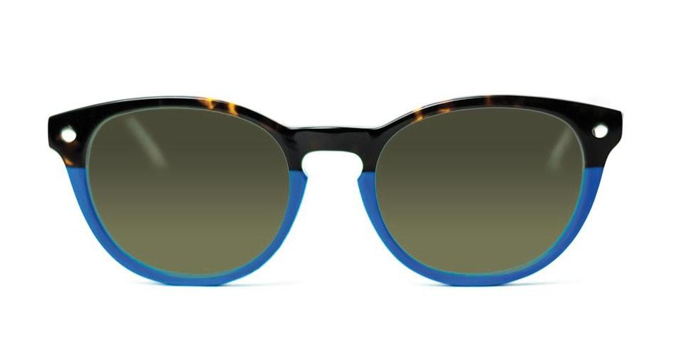 VOLTAIRE blue light blocking glasses