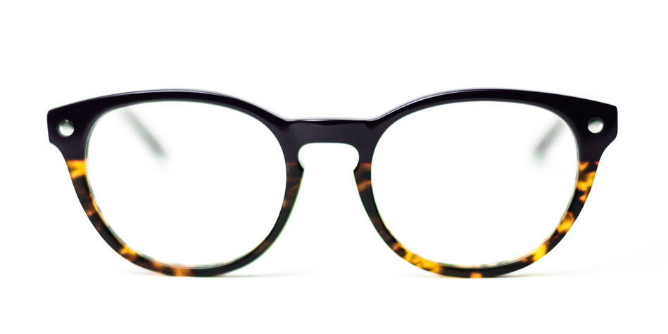 VOLTAIRE blue light blocking glasses