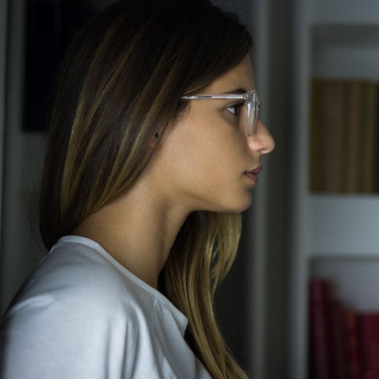 eyeglasses USA